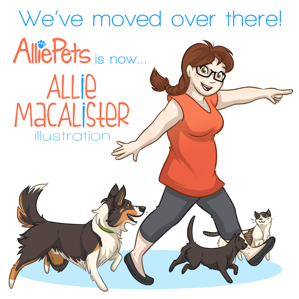 alliepets-move